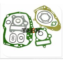 Junta de peças de reposição de motocicleta (smash110)