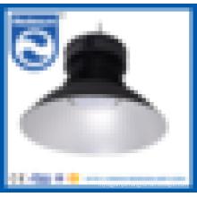 IP44 Black Aluminum 90/120 degree high bay light cover