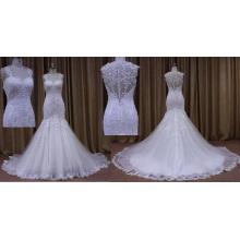 Vestidos de novia de China en Dubai