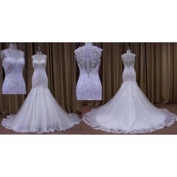 Robes Robes de mariée Chine à Dubaï