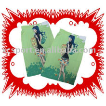 printing Boxer shorts
