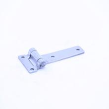 Bisagra de la puerta lateral SUS304 para partes del cuerpo del camión o remolque-043009-In