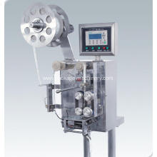 Desiccant automatic feeder