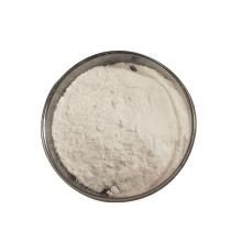 Kosmetische Inhaltsstoffe Palmtioyl Tripeptide-5 Pulver zum Verkauf