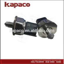 Capteur de pression de rail commune de haute qualité 35340-26710 55PP41-01 pour Hyundai