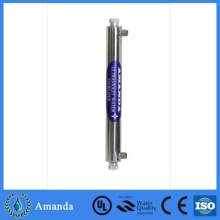 Whole House Water Purification UV Sterilizer
