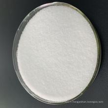 phosphate de diammonium dap 18-46-0