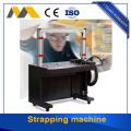 Machine de cerclage de ceinture de sangle de 15 mm PP à vendre