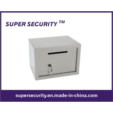 Draper Key Safe mit Pfostenschlitz (STB38220)