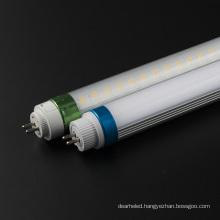 Aluminium body PC cover T5 LED tube 6-30W 2-8Ft 110-180lm/w