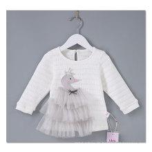 72125 Schöne Babybekleidung Großhandel