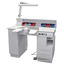X-Type1 Dental Workstation (Baustein-Stil)