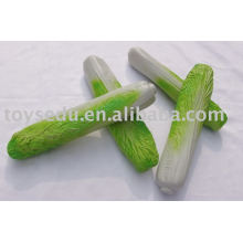 Artificial Plastic Vegetable and Fruit