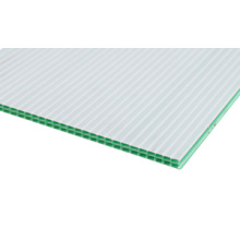 Good Quality for Curtain Wall Design Correx Floor Protection export to Portugal Supplier