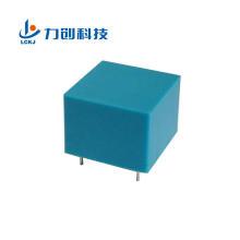 Lctv3ECE Микропрецизионный токовый трансформатор тока