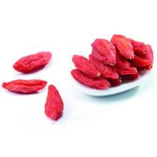 Сушеные ягоды годжи для супа и чая