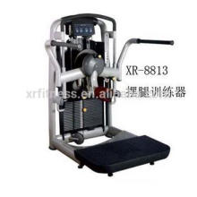 Multi Hip/Club Use Gym Machine/hip fitness equipment