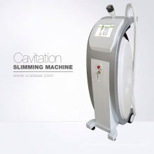CE 4 in1 Kavitation Vakuum RF Laser neue Modelle zum Verkauf