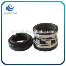 Gummibalgdichtung einzelne Feder mechanische Dichtung HF1200-38 (Kohlenstoffdichtung, Silikondichtung, nbr), Autoteile, Wellendichtung