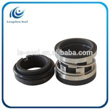 selo de borracha do fole selo mecânico da mola única HF1200-38 (selo de carbono, selo de silicone, nbr), auto peças, selo do eixo