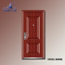 45мм Толщина дверного полотна сталь