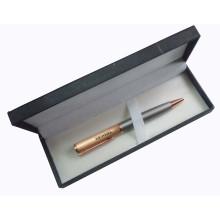 Pluma de regalo de alta calidad con sistema de la caja (LT-Y075)