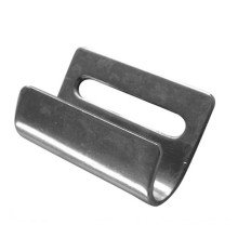 Fastener-Trailer Parts-Bended Strap (FT-HS-04)