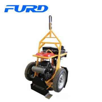 High Quality Circular Cutting Machine