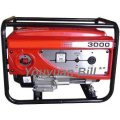 Gasoline Generator 188F 5kW