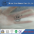 Hydrophilic Non Woven Fabric for Baby Adult Diaper Surface