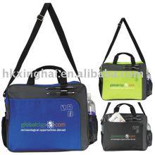 Briefcase,laptop bag,computer bag,conference bag,messenger bag,business bag,document bag