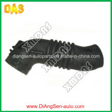 Universal Smooth Air Rubber Manufacturer Pipe for Mazda (ZM01-13-220)