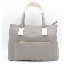 Индивидуальные горячие моды PU сумка