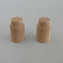 Hochpräzises Filterelement aus gesintertem Bronzepulver
