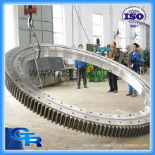 nsk cross roller slewing ring bearing
