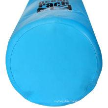 500D Tarpaulin Water Proof Dry Bag Sack
