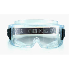 Top for Welding Safety Glasses Chemical Engineering Splash Proof Safety Goggle supply to Poland Suppliers