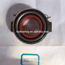 Chapa de pressão da embraiagem e placa de embreagem do conjunto da tampa 31210-35110