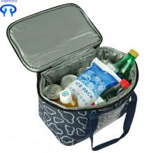 Τσάντα συντήρησης πολύ παχιάς θερμότητας