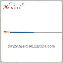 spring liner for welding/OTC welding liner/welding liner