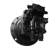 Гидравлический насос K5V200DPH Главный насос для экскаватора SK460-8