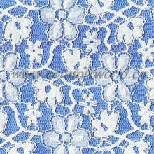 Cotto ren vải cho quần áo phụ nữ