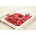 Top Quality Ningxia Goji dried wolfberry