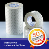 Premium quality waterproof double sided tape
