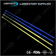 HENSO Inoculation Loop в 10-ом, стерильная упаковка