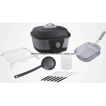 Maravilha de fogão (WWC-380)