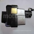Actionneur G-74 pour chargeur BK3Q6K682CB / 6NW009550 / 767649 pour FORD Transit