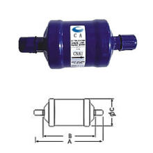 Emerson Brand Filter Drier