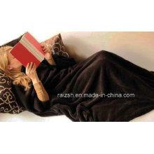 Одеяло для женщин Snuggie (SN-1519), Одеяло Snuggie
