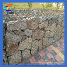 Weathering Proof Gabion